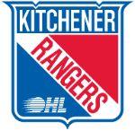 KitchenerRangers_Primary
