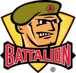 North_Bay_Battalion