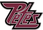 Petes Logo with shadow for TYC