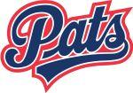 Regina_Pats_logo