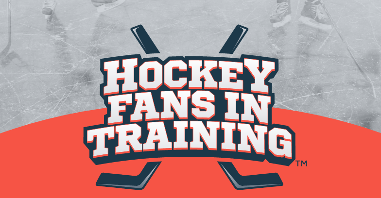Hockey FIT Coach Training Refresher/Recertification Course